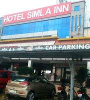 Hotel Simla Inn