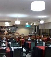Restaurante Castela