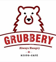 Grubbery