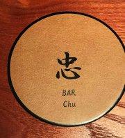 Bar Chu