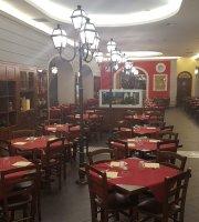 Ristorante Pizzeria Don Peppe