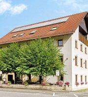 Gasthaus Schweizer Hof