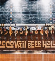 ‪CocoVail Beer Hall‬