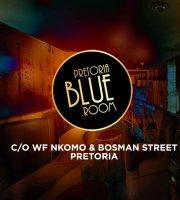 Blue Room CBD