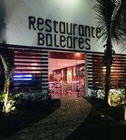 Restaurante Baleares