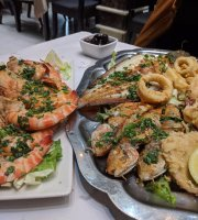 Restaurant Romaissae