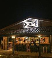 Hoek Burger
