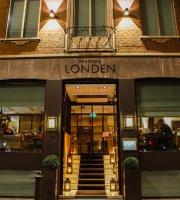 Brasserie Londen