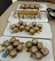 Sushi 5+