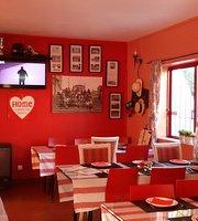 Restaurante CVO