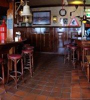 Z'Onder Zeil Restaurant & Cafe