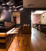 Brasserie Abode