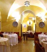 Darna Moroccan Restaurant