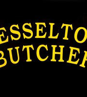 Jesselton Butcher