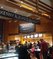 Kenny & Zuke's Delicatessen & Market