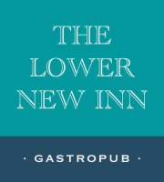 The Lower New Inn