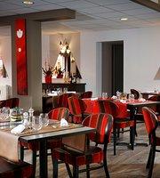 The 10 Best Restaurants Near La Cervoise Tiede Benifontaine