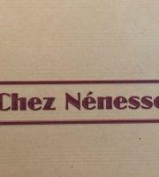 Chez Nénesse