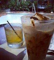 La Jamaca Guesthouse y Snack Bar