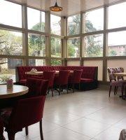 Boulangerie&restourant lilas