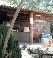 Restaurante Tourinho