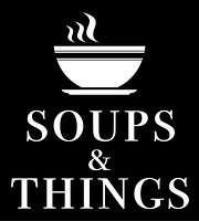 Soups & Things
