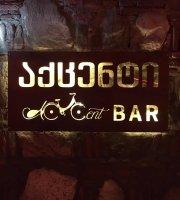 Accent Bar