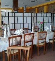 Restaurante Paloma II