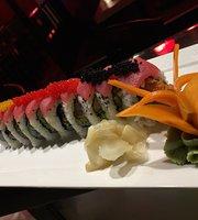Maki Sushi Thai