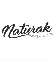 Naturak Burger