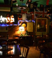 Andros Pub