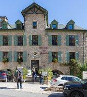 L'Auberge du Moulin Restaurant