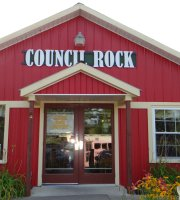 Council Rock Brewery