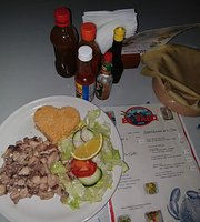 Restaurant El Vado Cancun