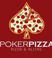 Poker Pizza