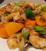 Elegant Court Chinese Food