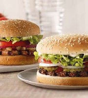 Hungry Jacks Pty Ltd