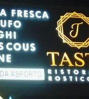 Ristorante Tasty