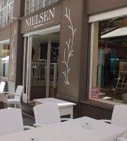 Nielsen Restaurante