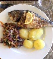Arvore Restaurante