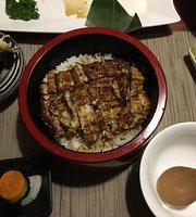 活鰻魚酒田日本料理(羅湖店)