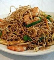 Restaurante Han Bin