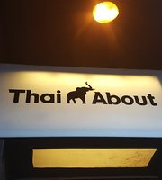 Thai About