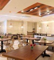 Uma Restaurant