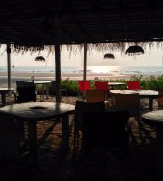 Veg & Sea Pure Veg Restaurant