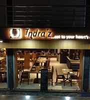 Indra'z