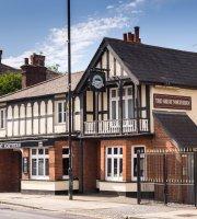 Great Northern Pub & Kitchen