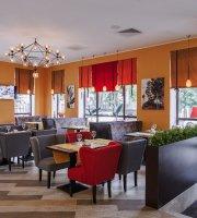 Restaurant Raymond