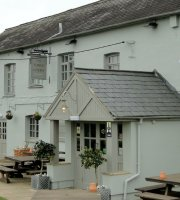 The Three Locks Pub