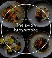 The Swan Braybrooke